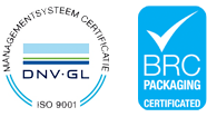 brc-packaging-certificate