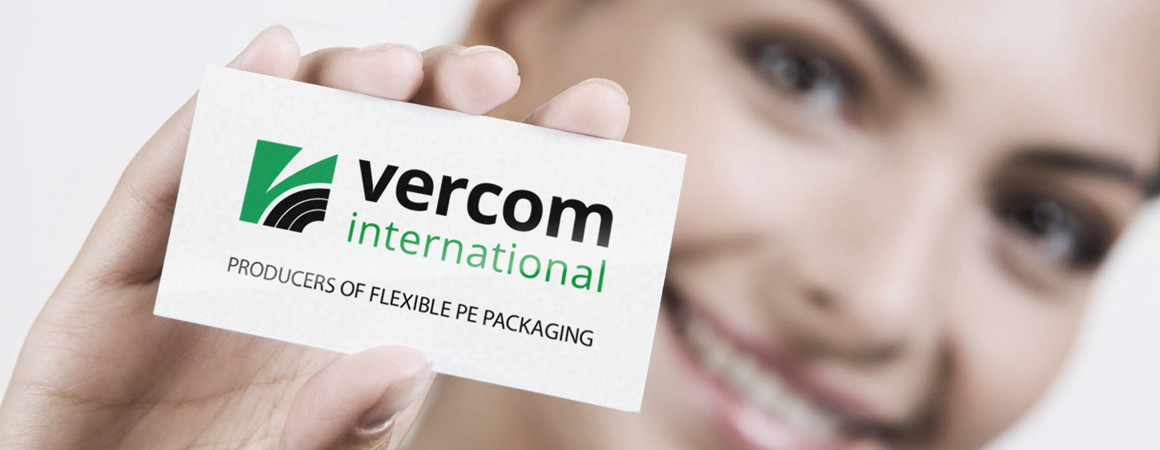 businesscard-vercom