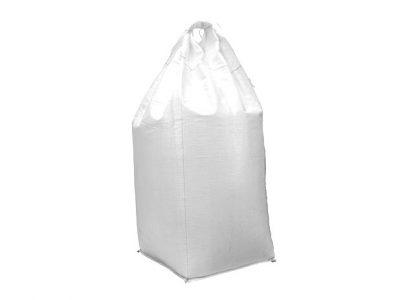 1- Of 2-Punts Big Bag